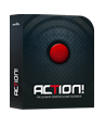 Action! – Home Use – Test – 01 discount coupon