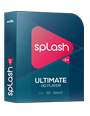 Splash Premium Features discount coupon